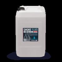 Lichid Fum Universal Effects Hd Smoke Fluid Extreme, 5l