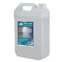Lichid Fum American Dj Fog Juice 2 Medium