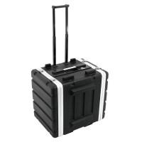 Case Eurolite Roadinger 30106060