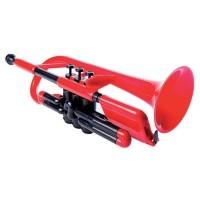 Trompeta Din Plastic Gewa 700.620