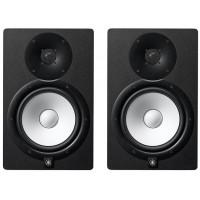 Set Monitoare Studio Yamaha HS8MP Matched Pair