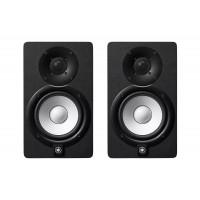 Monitor Studio Yamaha HS5MP