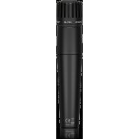 Microfon Vocal Behringer SL75C