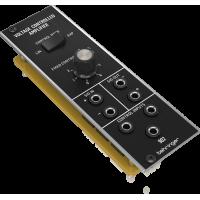 Distribuitor Semnal Behringer 902 Voltage Controlled Amplifier
