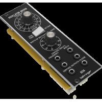 Switch Behringer 921A Oscillator Driver