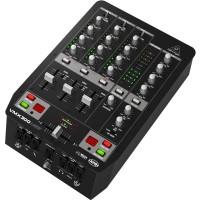 Mixer Dj Behringer VMX300USB