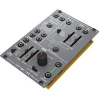 Modulator Behringer 150 Ring MOD/NOISE/S&H/LFO