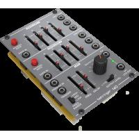 Modulator Behringer 140 DUAL ENVELOPE/LFO