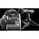 Interfata Audio BEHRINGER PODCASTUDIO 2 USB