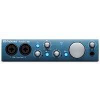 Interfata Audio Presonus Audiobox iTwo