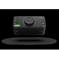 Interfata Audio Audient EVO4