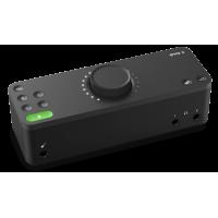 Interfata Audio Audient EVO8