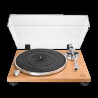 Pick-Up Audio Technica AT-LPW30 TK