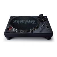 Pick-Up DJ Technics SL-1210 MK 7