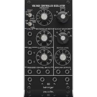 Modul Sunet Sintetizator Behringer 921 Voltage Controlled Oscillator