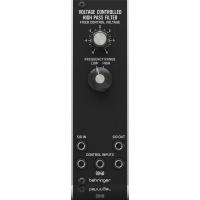 Modul Sunet Sintetizator Behringer 904b Voltage Controlled High Pass Filter