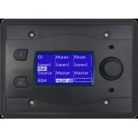Controller BSS Audio BLU 10 BK-M