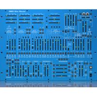 SINTETIZATOR BEHRINGER 2600 BLUE MARVIN