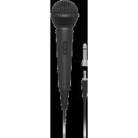 Microfon Vocal Behringer BC110