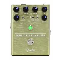 Procesor Chitara Fender Pour Over Envelope Filter