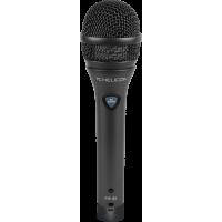Microfon Vocal TC Helicon MP-85