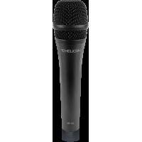 Microfon Dinamic Vocal TC Helicon MP-60