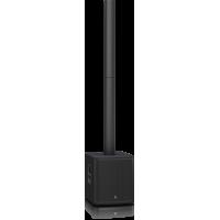 SISTEM AUDIO TURBOSOUND iP2000 V2