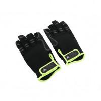 MANUSI EUROLITE HASE Gloves L