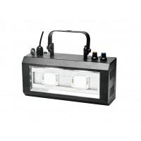 STROBOSCOP EUROLITE LED STROBE 2x20w
