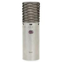 Microfon Studio Aston Spirit