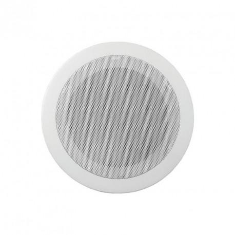 Boxa Tavan / Plafon Apart CM5EH - Humidity Proof