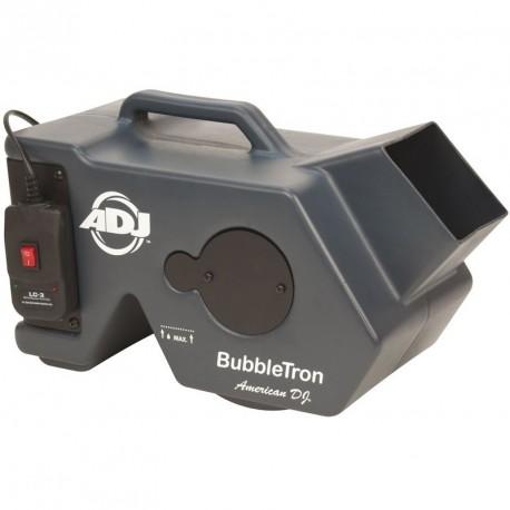 Masina Baloane American DJ BubbleTron