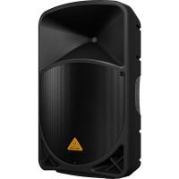 Boxa Activa Behringer B115MP3, 1000w, MP3 player