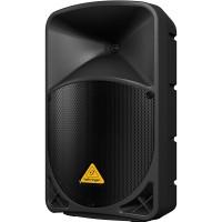 Boxa Activa Behringer B112MP3, 1000W, MP3 Player
