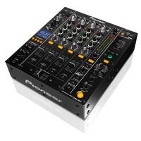 MIXER DJ PIONEER DJM850K