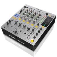 MIXER DJ PIONEER DJM-850-S