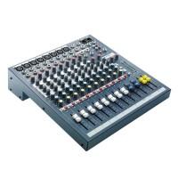 Mixer Audio Soundcraft EPM8