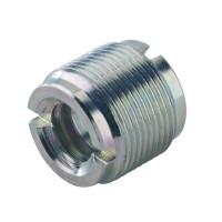 Adaptor Filet K&M 21500-000-29