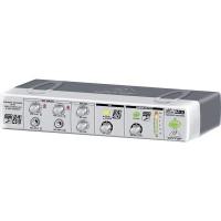Mixer Audio Behringer Minimix MIX800