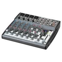 Mixer Audio Behringer Xenyx 1202 FX