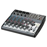 Mixer Audio Behringer Xenyx 1202