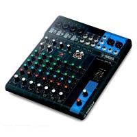 Mixer Audio Yamaha MG10