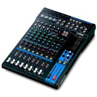 Mixer Audio Yamaha MG12