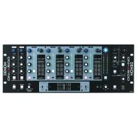 MIXER DJ DENON DN-X500