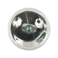 Lampa General Electric 4515