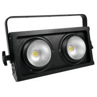 BLINDER EUROLITE AUDIENCE BLINDER LED