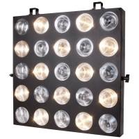Efect Lumini American DJ Matrix Beam LED
