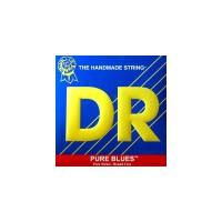 CORZI CHITARA ELECTRICA DR STRINGS PHR-12