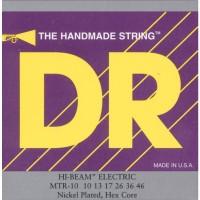 CORZI CHITARA ELECTRICA DR STRINGS EHR-11