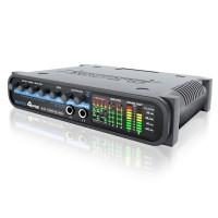 Interfata Audio Motu 4PRE